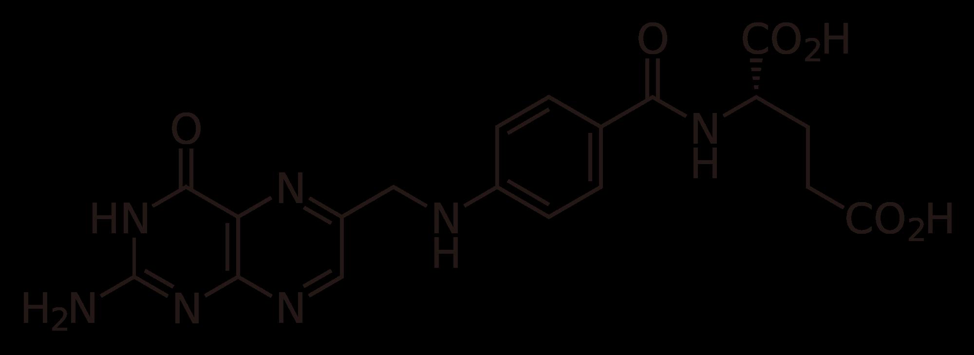 Peptostreptococcus ciprofloxacin