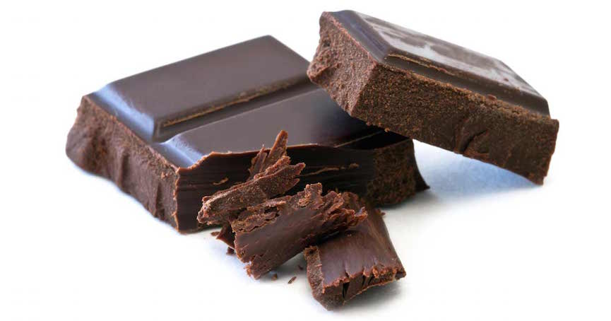 Study Answers Prayers: Chocolate with L-theanine | Neuroscience