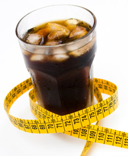 New Study Reports 1 in 100 Obesity Related Deaths Linked to Sugary Drinks