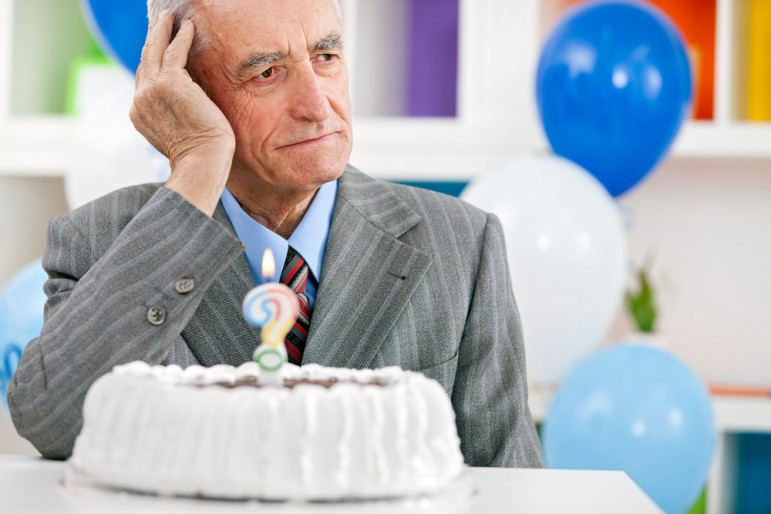 Can type 2 diabetes lead to dementia?