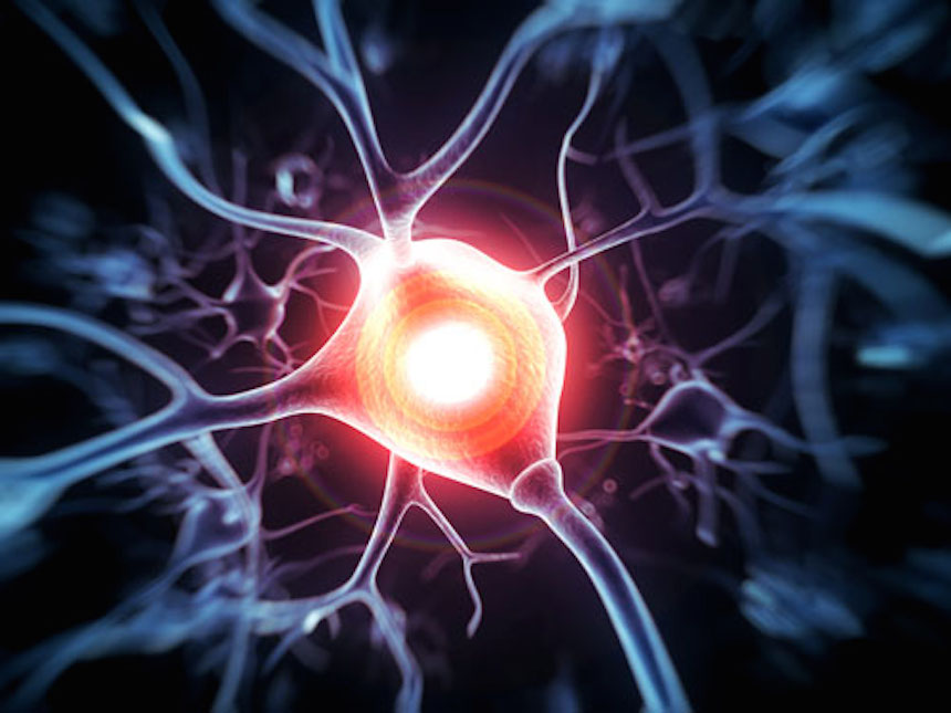 Optogenetics procedures use light to activate the memory retreival mechanism in the brain.