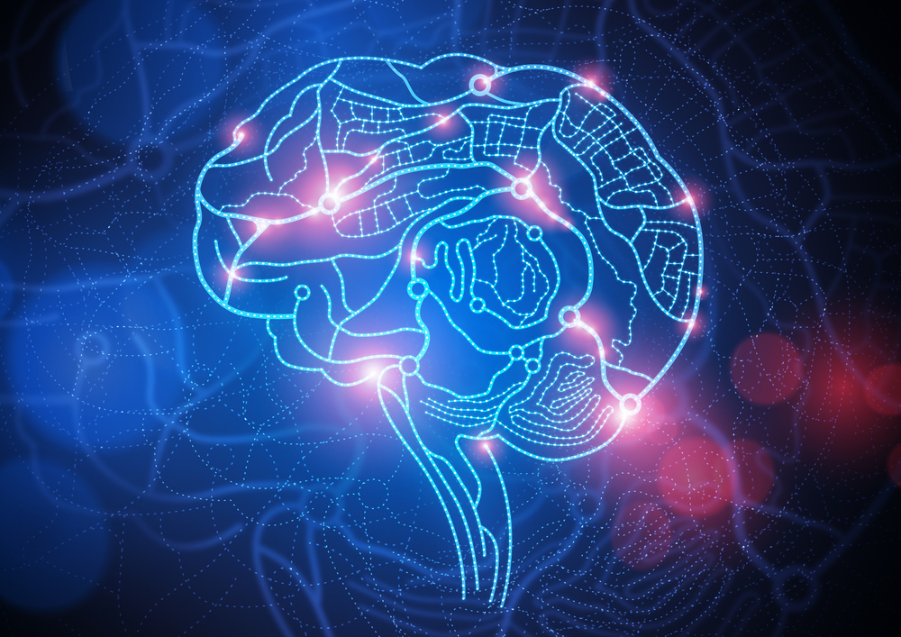 The blood brain barrier keeps vital medicine from crossing into the brain. Nanotechnology can solve the problem.