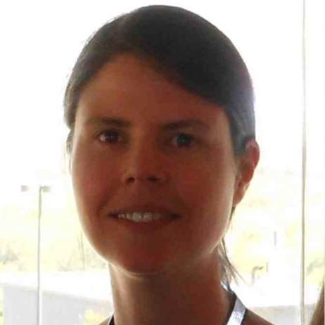 Carolina Livi
