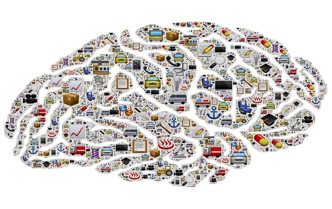 Can a car be controlled by the brain?