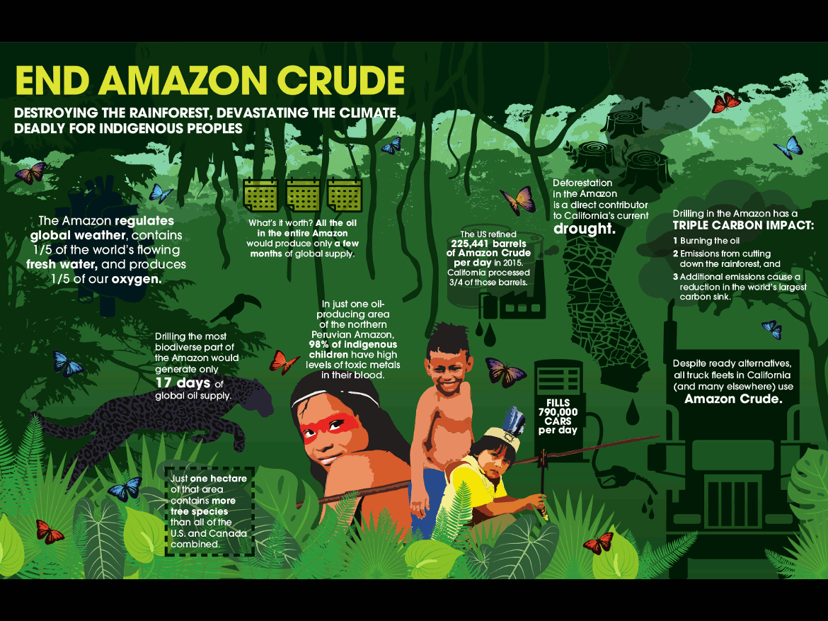 Photo: amazonwatch.org