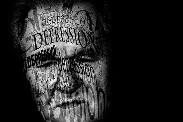 New research uncovers a way to identify different types of depression