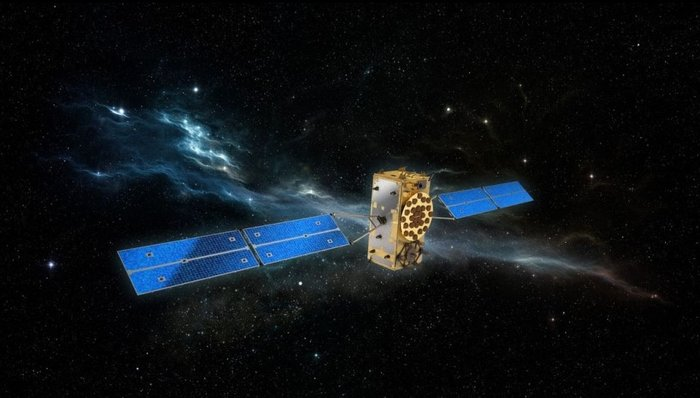 Europe's Galileo system is expected to 1-up GPS in location accuracy and speed.