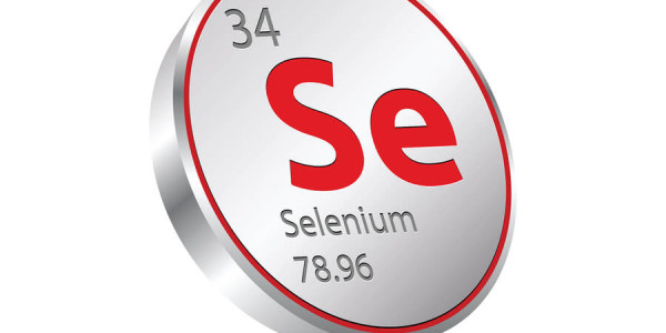 Selenium-based compounds block efflux pumps, boost chemo treatments | Image: l120y.com