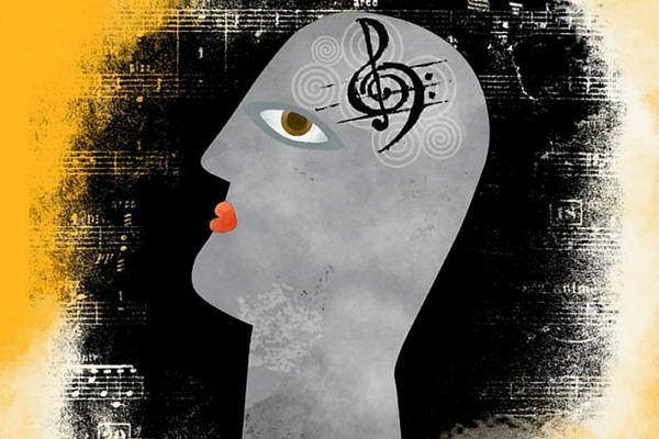 Do we like music based on our brain or our experience?