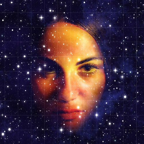 Are Women's Brains Protected From Cosmic Rays?