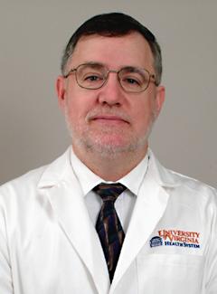 Mark H. Stoler, MD