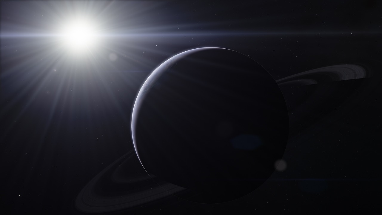 Astronomers have detected one of the darkest exoplanets ever found.