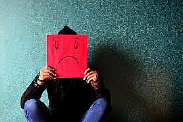Behind the mask of bipolar disorder