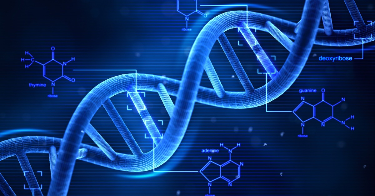 Oncology, infectious diseases, genetic disorders, cardiovascular diseases and ophthalmological indications are the most active gene therapy pipeline sectors.