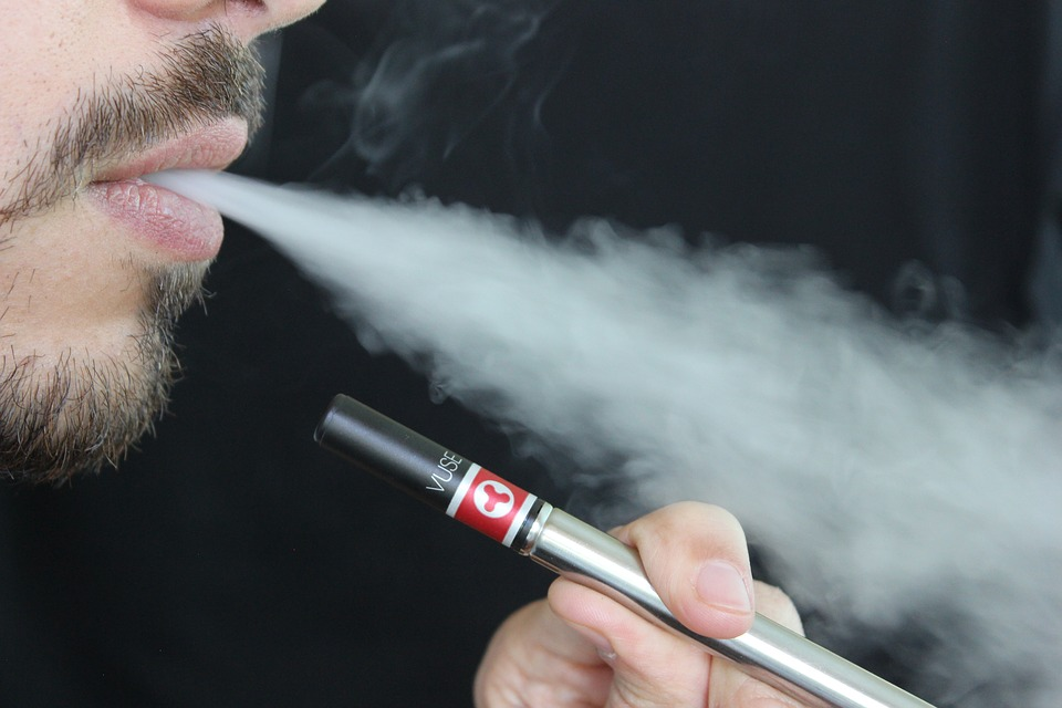 Between 2010 and 2013, the use of e-cigarettes more than doubled among American adults, according to a study from the CDC and Georgia State University. More than 20 million U.S. adults are estimated to have tried them at least once.