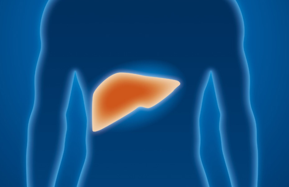 Hepatitis C is a contagious liver disease caused by a virus that ranges in severity from a mild illness lasting a few weeks to a serious, lifelong illness that attacks the liver. Source: Tech Times