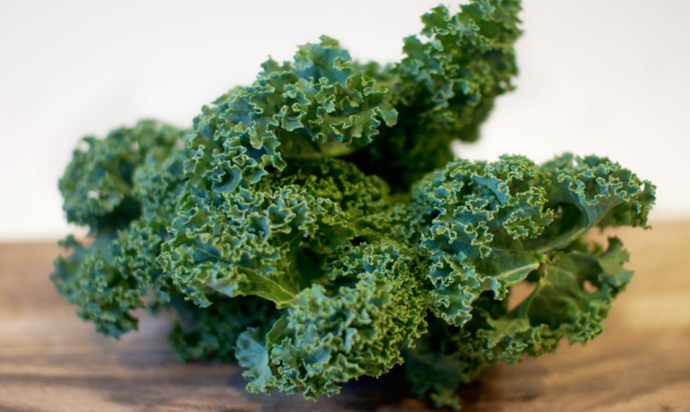 """""""While more study is needed, the general population should strive to get the daily recommendations of magnesium through diet, such as dark, leafy greens or nuts, to prevent any risk of pancreatic cancer,"""" says Daniel Dibaba."""