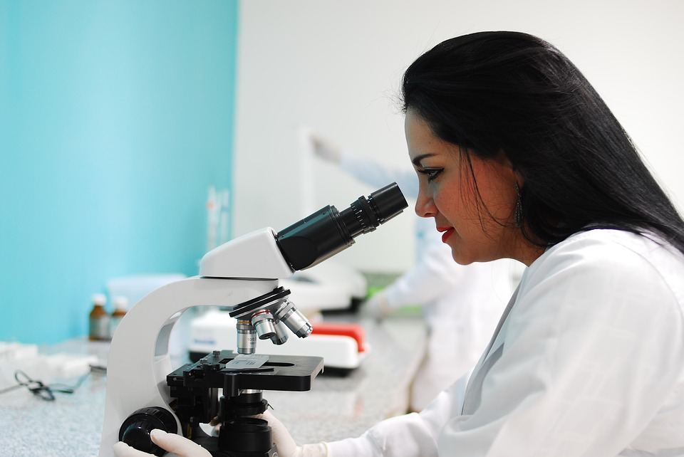 New research could lead to alternative treatments for ovarian cancer. Photo: Pixabay