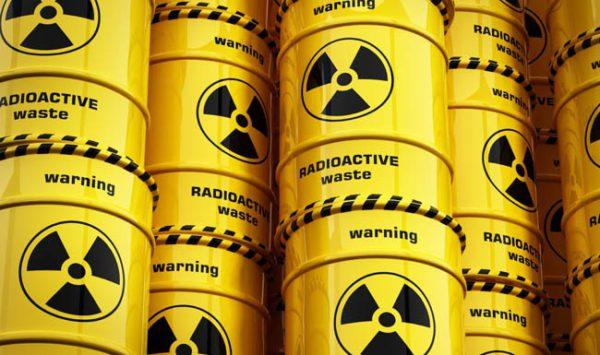 Photo: worldnews.indywatch.org