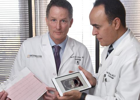Top 5 Medical Tests to Predict Heart Disease | Cardiology