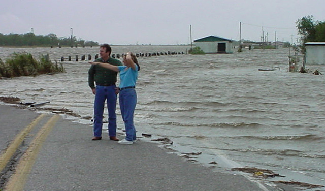 New Orleans residents experiencing the effects of sea level rise.jpg